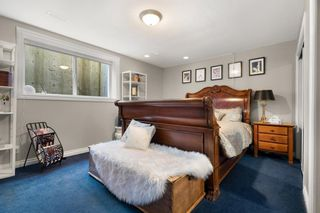 "Photo 28: 13505 13A Avenue in Surrey: Crescent Bch Ocean Pk. House for sale in ""OCEAN PARK"" (South Surrey White Rock)  : MLS®# R2624392"
