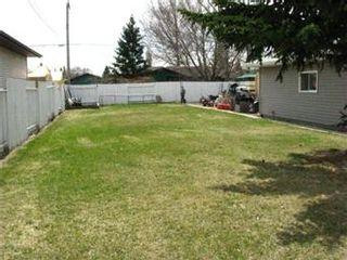 Photo 11: 525 Cedar Avenue: Dalmeny Single Family Dwelling for sale (Saskatoon NW)  : MLS®# 399785