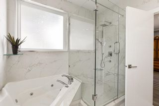 Photo 21: 12343 93A Avenue in Surrey: Queen Mary Park Surrey House for sale : MLS®# R2576349