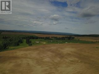 Photo 5: 130042 Township Rd 570 in Rural Woodlands County: Agriculture for sale : MLS®# A1122583