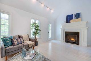 Photo 22: 78 Joseph Duggan Road in Toronto: The Beaches House (3-Storey) for sale (Toronto E02)  : MLS®# E4956298