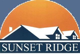 """Photo 1: 10803 110 Street in Fort St. John: Fort St. John - City NW Land for sale in """"SUNSET RIDGE"""" (Fort St. John (Zone 60))  : MLS®# R2494084"""