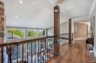 Photo 22: 620 ST. ANDREWS Road in West Vancouver: British Properties House for sale : MLS®# R2612643