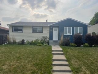 Photo 39: 7203 Fleetwood Drive SE in Calgary: Fairview Detached for sale : MLS®# A1129762
