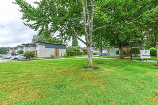 Photo 22: 27 3171 SPRINGFIELD Drive in Richmond: Steveston North Townhouse for sale : MLS®# R2484963