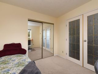 Photo 13: 113 40 W Gorge Rd in : SW Gorge Condo for sale (Saanich West)  : MLS®# 873870