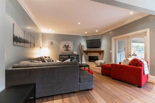 Photo 6: 5618 124A Street in Surrey: Panorama Ridge House for sale : MLS®# R2560890
