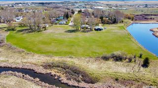 Photo 7: 990 Dahl Street Southeast in Swift Current: South East SC Residential for sale : MLS®# SK855560