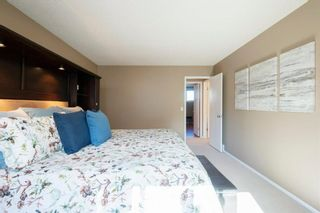 Photo 26: 208 Strathcona Mews SW in Calgary: Strathcona Park Detached for sale : MLS®# A1094826