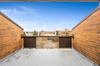 Photo 16: 604 30 Mchugh Court NE in Calgary: Mayland Heights Apartment for sale : MLS®# A1152628