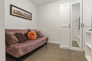 """Photo 16: 36 8138 204 Street in Langley: Willoughby Heights Townhouse for sale in """"Ashbury & Oak"""" : MLS®# R2503833"""