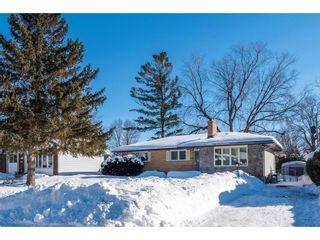 Photo 24: 18 OAKVIEW AVENUE in Ottawa: House for sale : MLS®# 1138366