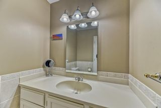 Photo 20: 10843 Mapleshire Crescent SE in Calgary: Maple Ridge Detached for sale : MLS®# A1099704