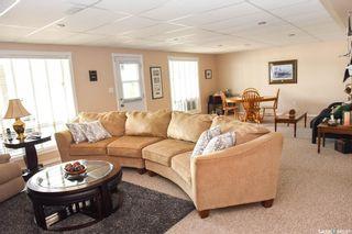 Photo 42: 46 Lakeside Drive in Kipabiskau: Residential for sale : MLS®# SK859228