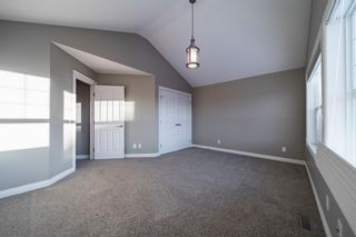 Photo 35: 28 ROCKFORD Terrace NW in Calgary: Rocky Ridge Detached for sale : MLS®# A1069939
