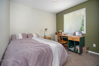 Photo 27: 32794 RICHARDS Avenue in Mission: Mission BC House for sale : MLS®# R2581081