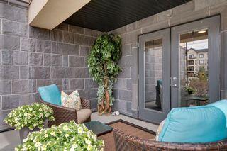 Photo 25: 3113 310 Mckenzie Towne Gate SE in Calgary: McKenzie Towne Apartment for sale : MLS®# A1103590