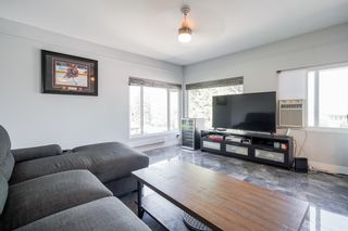 """Photo 6: 505 BRAID Street in New Westminster: The Heights NW House for sale in """"THE HEIGHTS"""" : MLS®# R2611434"""