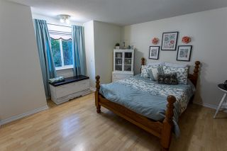 Photo 17: 1755 EAST Road: Anmore House for sale (Port Moody)  : MLS®# R2531028