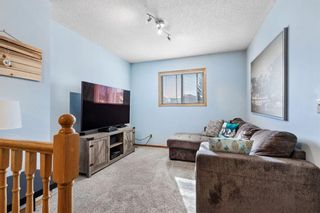 Photo 9: 144 Riverglen Park SE in Calgary: Riverbend Row/Townhouse for sale : MLS®# A1083085