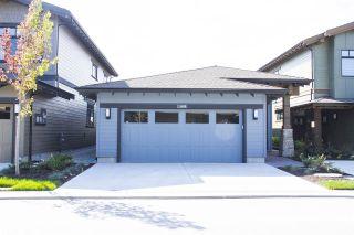 Photo 2: 1625 PINE SPRINGS LANE in Tsawwassen: Tsawwassen North House for sale : MLS®# R2466822