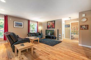 Photo 13: 351 Northern View Drive in Vernon: ON - Okanagan North House for sale (North Okanagan)