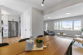 Photo 9: 11007 160 Street in Edmonton: Zone 21 House for sale : MLS®# E4242599