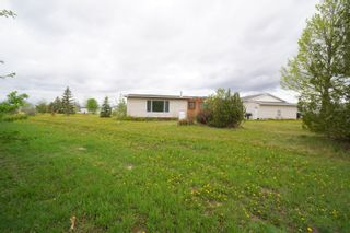 Photo 29: 12 King Crescent in Portage la Prairie RM: House for sale : MLS®# 202112403
