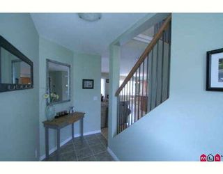 """Photo 5: 2 5124 TESKEY Road in Sardis: Promontory 1/2 Duplex for sale in """"Bridlewood"""" : MLS®# H2803563"""