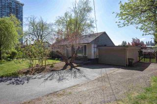 Photo 1: 32740 BEVAN Avenue in Abbotsford: Abbotsford West House for sale : MLS®# R2569663