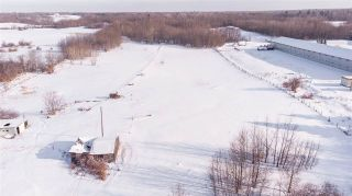 Photo 9: 53079 RR 215: Rural Strathcona County Rural Land/Vacant Lot for sale : MLS®# E4226476