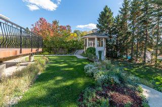 Photo 10: : Sherwood Park House for sale : MLS®# E4264132