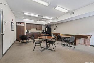 Photo 24: 312 2341 Windsor Park Road in Regina: Spruce Meadows Residential for sale : MLS®# SK869889