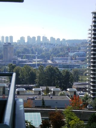 """Photo 29: # 804 - 4380 Halifax Street in Burnaby: Brentwood Park Condo for sale in """"BUCHANAN NORTH"""" (Burnaby North)  : MLS®# V790054"""