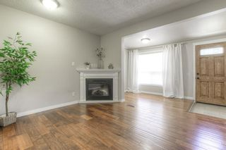 Photo 3: 1505 4 Street NE in Calgary: Renfrew Detached for sale : MLS®# A1142862