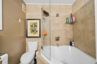 Photo 19: 4513 27 Avenue, in Vernon: House for sale : MLS®# 10240576
