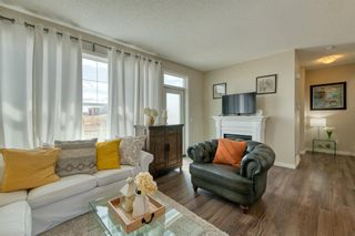 Photo 14: 22 Nolan Hill Heights NW in Calgary: Nolan Hill Row/Townhouse for sale : MLS®# A1101368