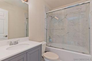 Photo 11: NORTH PARK Condo for sale : 2 bedrooms : 4353 Felton St #1 in San Diego