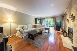 Photo 10: 5893 MAYVIEW Circle in Burnaby: Burnaby Lake Townhouse for sale (Burnaby South)  : MLS®# R2468294