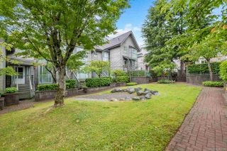 Photo 2: 4857 DUCHESS Street in Vancouver: Collingwood VE Townhouse for sale (Vancouver East)  : MLS®# R2373798