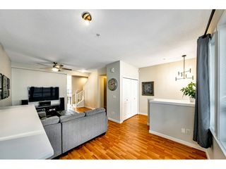 """Photo 8: 27 20159 68 Avenue in Langley: Willoughby Heights Townhouse for sale in """"Vantage"""" : MLS®# R2539068"""
