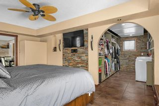 Photo 12: 30064 Garven Road in Springfield Rm: R04 Residential for sale : MLS®# 202104455