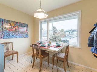 """Photo 15: 4015 W 28TH Avenue in Vancouver: Dunbar House for sale in """"DUNBAR"""" (Vancouver West)  : MLS®# R2571774"""