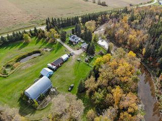 Photo 9: 46170 Whitemouth River Road East: Hadashville Residential for sale (R18)  : MLS®# 202123471