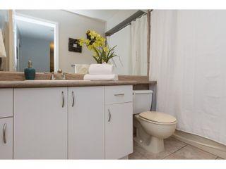 Photo 32: 10111 LAWSON DRIVE in Richmond: Steveston North House for sale : MLS®# R2042320