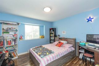 Photo 24: 9607 156 Street in Surrey: Fleetwood Tynehead House for sale : MLS®# R2527749