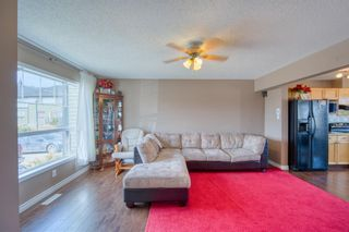 Photo 7: 607 140 Sagewood Boulevard SW: Airdrie Row/Townhouse for sale : MLS®# A1092113