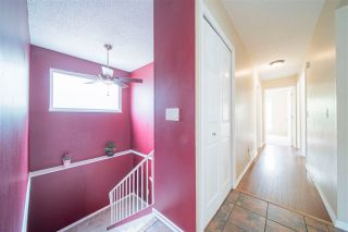 Photo 15: 171 EDWARD Crescent in Port Moody: Port Moody Centre House for sale : MLS®# R2579425