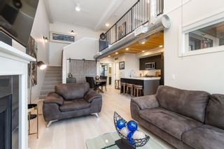 """Photo 11: 151 6168 LONDON Road in Richmond: Steveston South Condo for sale in """"THE PIER AT LOGAN LANDING"""" : MLS®# R2619129"""