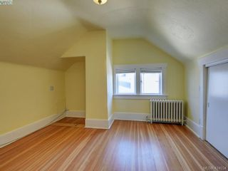 Photo 9: 1632 Hollywood Cres in VICTORIA: Vi Fairfield East House for sale (Victoria)  : MLS®# 837453